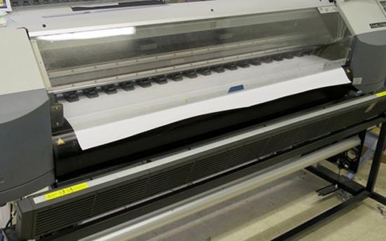 Sydney's Fastest Printer - prints in 24 hours