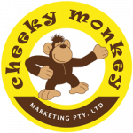 cheeky_monkey_marketing_logo