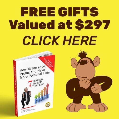 Free-Gifts-7-Secrets
